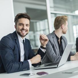 Obrázek - Kurzy pro firmy a instituce